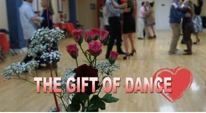 The Gift of Dance in Memphis