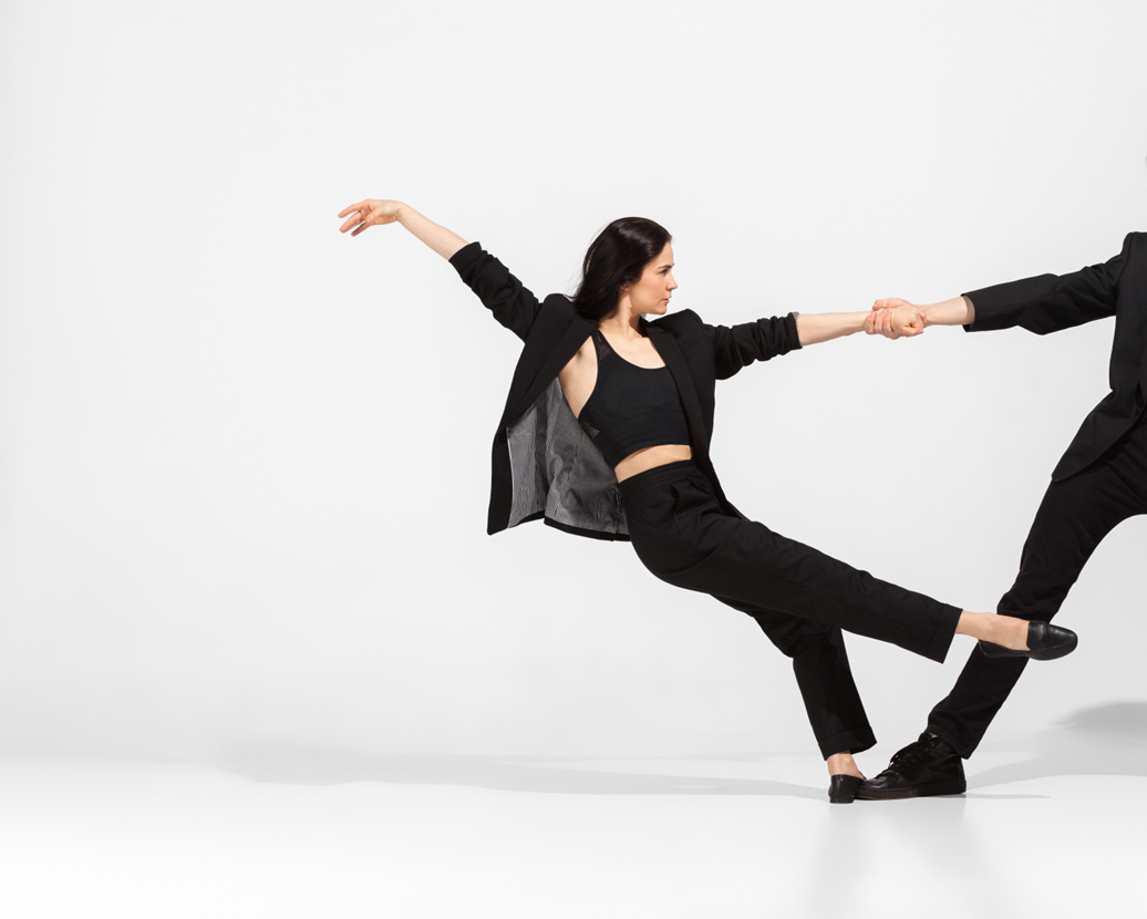 Dance classes and lessons for adults